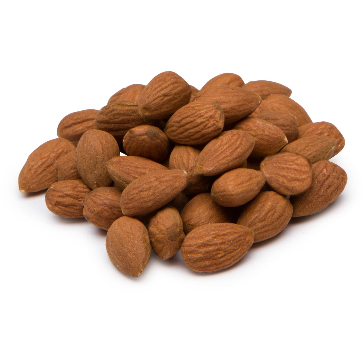 Marvelous Treehouse Almonds Part - 11: ... Dry Roasted Natural Whole Almonds ...