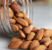November 2017 Almond Market Report